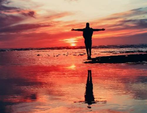 40 dagen inspiratie: geld als middel voor zinvol leven