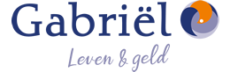 Gabriël Financiele Bescherming Logo