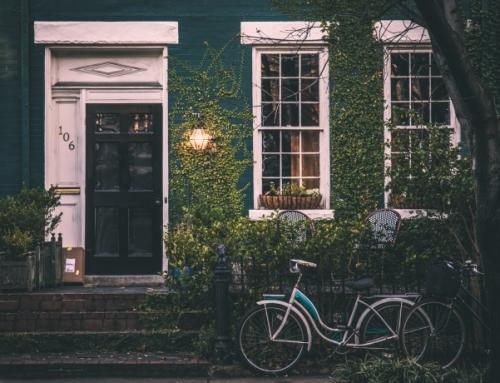 De hypotheekveranderingen in 2018