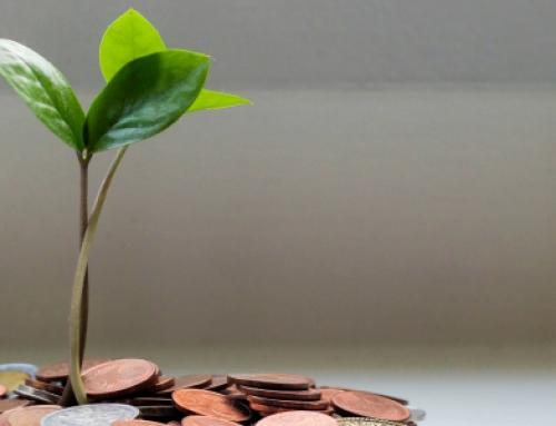 Stichting Gabriël geeft € 41.000,- weg!